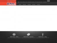 Festa Fácil - Platex Processos Plásticos | Produtos Plásticos Descartáveis