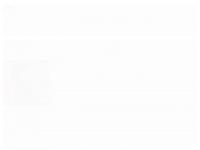 aerocaststore.com.br