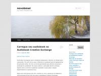novobmwi.com.br