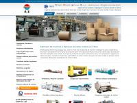 cardboardmachinery.fr