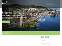 Kmu-rs.ch - KMU Vereinigung Richterswil / Samstagern