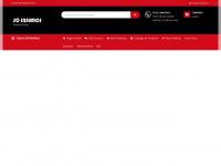 soinsumos.com.br