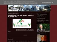 paroquialordelo.blogspot.com