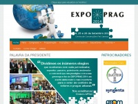 expoprag.com.br