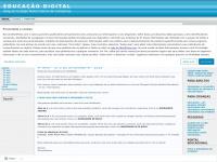 cnddigital.wordpress.com