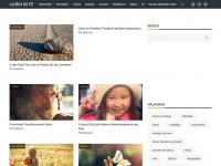 licoesdefe.com.br