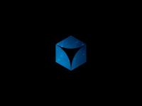 oxten.com.br