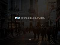 af2g.com.br