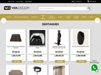 viadecor.com.br