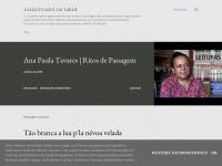 ohalitoazuldatarde.blogspot.com