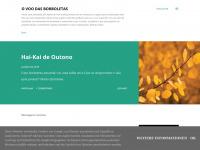 ovoodasborboletas.blogspot.com
