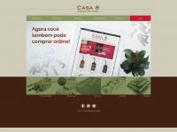 casa8.com.br