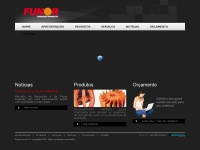 funor.com.br