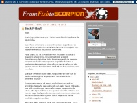 fish2scorpion.blogspot.com