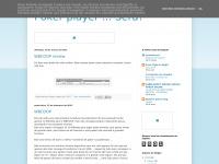 viegaspoker.blogspot.com