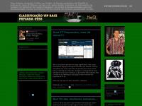 titinho11.blogspot.com