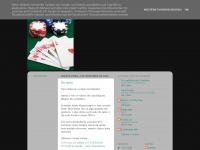 rafaeu13.blogspot.com