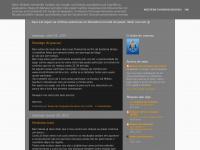 osonhodogil.blogspot.com