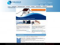 publisegur.pt