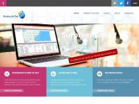 sistemadechat.com.br