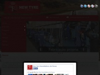 newtyrepneus.com.br