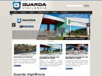 guardavigilancia.com.br