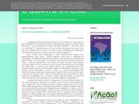 oquartoimperio.blogspot.com