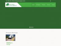 papelecologico.com.br