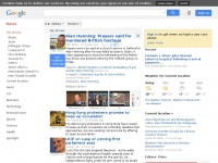News.google.co.uk - Google News