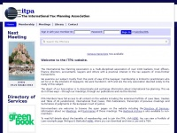 Itpa.org - Itpa | The International Tax Planning Association