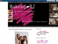 makeuprj.blogspot.com