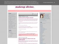 makeupdivine.blogspot.com