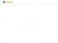 orangenet.com.br