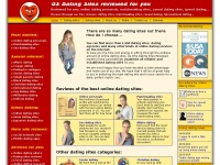 datingsitesreviewed.com