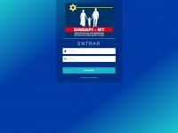 sindapi.com.br