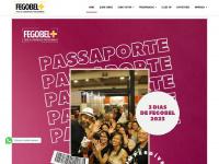fegobel.com.br