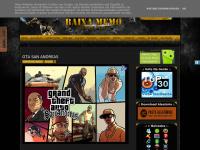 baixa-memo.blogspot.com