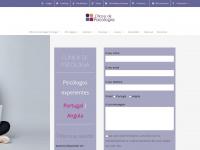 Oficina Psicologia – Clínica Internacional de Saúde