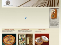 Specialeditions.com.br -  Special Editions