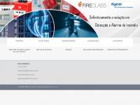 fireclass.com.br
