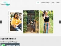 revendaroupas.com.br