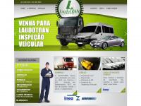 laudotran.com.br