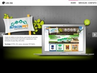 loreweb.com.br