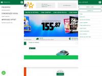 compreibrasil.com.br