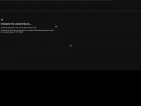 petvirtual.com.br