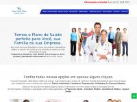 Golden Cross Para Você ou Sua Empresa Golden Cross Saúde