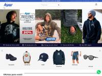 kyw.com.br