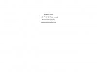 eleandro.com