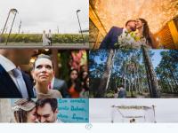 adrianaepatriciafotografia.com