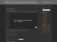 tepm.blogspot.com